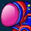 Alien Creator 2