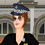 Police Women game