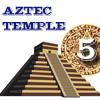Aztec Temple 5