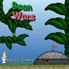 Bean Wars