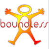 Boundless Education - Order of ..
