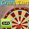 Crazy Dart