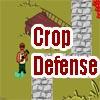 Crop Defense.Allhotgame