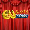 EUcasino Slots