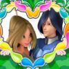 Winx-Fairy Love