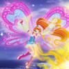 Winx Fairy Weapon