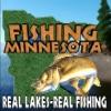 Fishing Minnesota: Lake Verm ..