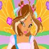 Flora Believix Enchantix