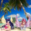 Winx Holiday Fairy