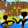 Kappiri Jump