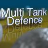 Multi Tank Defence Complete