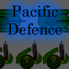 Pacific Defence