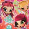 Winx - Pixie Memory
