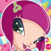 Winx - Pop Pixie Bubbles