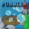Pubbles!