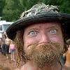 Redneck Quiz