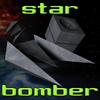 Star Bomber