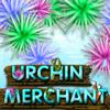 Urchin Merchant