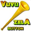 Vuvuzela Button