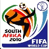 World Cup 2010 Jigsaw