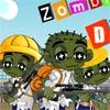 Zombie defense game - Allhot ..
