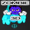 Zombie3D Invasion
